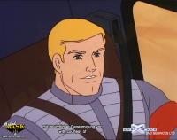 M.A.S.K. cartoon - Screenshot - The Ultimate Weapon 490