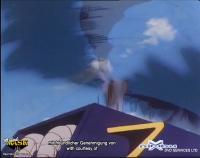 M.A.S.K. cartoon - Screenshot - Raiders Of The Orient Express 728