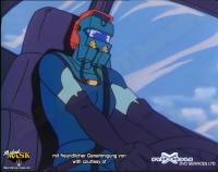 M.A.S.K. cartoon - Screenshot - Raiders Of The Orient Express 723
