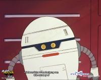 M.A.S.K. cartoon - Screenshot - The Ultimate Weapon 476
