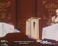 M.A.S.K. cartoon - Screenshot - Raiders Of The Orient Express 285