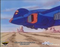 M.A.S.K. cartoon - Screenshot - Raiders Of The Orient Express 202