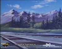 M.A.S.K. cartoon - Screenshot - Raiders Of The Orient Express 251