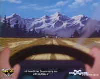 M.A.S.K. cartoon - Screenshot - Raiders Of The Orient Express 612