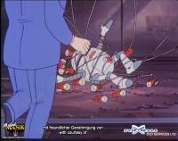 M.A.S.K. cartoon - Screenshot - Raiders Of The Orient Express 110