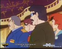 M.A.S.K. cartoon - Screenshot - Raiders Of The Orient Express 479