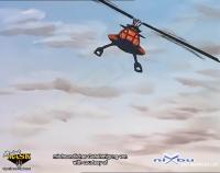 M.A.S.K. cartoon - Screenshot - The Ultimate Weapon 531