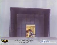 M.A.S.K. cartoon - Screenshot - Raiders Of The Orient Express 766