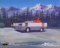 M.A.S.K. cartoon - Screenshot - Raiders Of The Orient Express 584