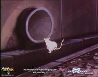 M.A.S.K. cartoon - Screenshot - Raiders Of The Orient Express 097