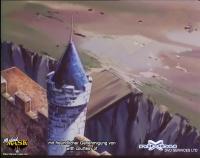 M.A.S.K. cartoon - Screenshot - Raiders Of The Orient Express 683