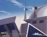 M.A.S.K. cartoon - Screenshot - The Ultimate Weapon 238
