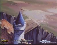 M.A.S.K. cartoon - Screenshot - Raiders Of The Orient Express 684