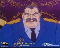 M.A.S.K. cartoon - Screenshot - Raiders Of The Orient Express 494