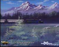 M.A.S.K. cartoon - Screenshot - Raiders Of The Orient Express 033