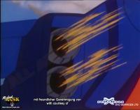 M.A.S.K. cartoon - Screenshot - Raiders Of The Orient Express 198