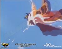 M.A.S.K. cartoon - Screenshot - Raiders Of The Orient Express 639