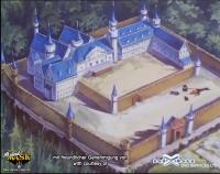 M.A.S.K. cartoon - Screenshot - Raiders Of The Orient Express 453