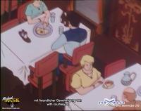 M.A.S.K. cartoon - Screenshot - Raiders Of The Orient Express 216