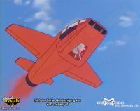 M.A.S.K. cartoon - Screenshot - Raiders Of The Orient Express 378