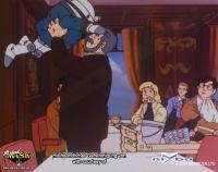 M.A.S.K. cartoon - Screenshot - Raiders Of The Orient Express 280
