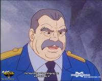 M.A.S.K. cartoon - Screenshot - Raiders Of The Orient Express 423