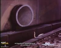 M.A.S.K. cartoon - Screenshot - Raiders Of The Orient Express 095