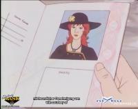 M.A.S.K. cartoon - Screenshot - Raiders Of The Orient Express 137