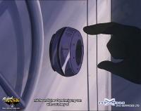 M.A.S.K. cartoon - Screenshot - The Ultimate Weapon 640