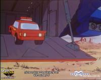 M.A.S.K. cartoon - Screenshot - Raiders Of The Orient Express 195