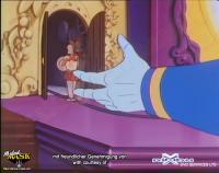 M.A.S.K. cartoon - Screenshot - Raiders Of The Orient Express 503