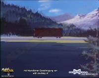M.A.S.K. cartoon - Screenshot - Raiders Of The Orient Express 336
