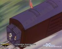 M.A.S.K. cartoon - Screenshot - Raiders Of The Orient Express 394