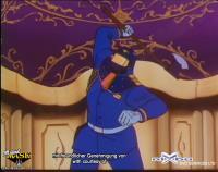 M.A.S.K. cartoon - Screenshot - Raiders Of The Orient Express 702