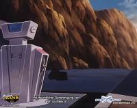 M.A.S.K. cartoon - Screenshot - The Ultimate Weapon 098