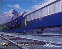M.A.S.K. cartoon - Screenshot - Raiders Of The Orient Express 252