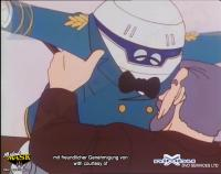 M.A.S.K. cartoon - Screenshot - Raiders Of The Orient Express 276