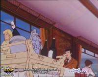 M.A.S.K. cartoon - Screenshot - Raiders Of The Orient Express 277