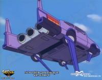 M.A.S.K. cartoon - Screenshot - Raiders Of The Orient Express 568
