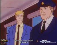 M.A.S.K. cartoon - Screenshot - Raiders Of The Orient Express 076