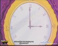 M.A.S.K. cartoon - Screenshot - Raiders Of The Orient Express 473