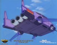 M.A.S.K. cartoon - Screenshot - Raiders Of The Orient Express 569