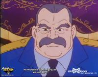 M.A.S.K. cartoon - Screenshot - Raiders Of The Orient Express 516