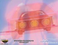 M.A.S.K. cartoon - Screenshot - Raiders Of The Orient Express 572