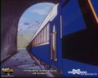 M.A.S.K. cartoon - Screenshot - Raiders Of The Orient Express 042