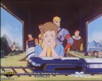 M.A.S.K. cartoon - Screenshot - Raiders Of The Orient Express 782