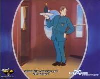 M.A.S.K. cartoon - Screenshot - Raiders Of The Orient Express 292