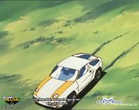 M.A.S.K. cartoon - Screenshot - The Ultimate Weapon 332