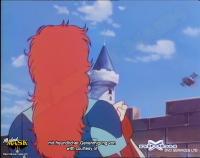 M.A.S.K. cartoon - Screenshot - Raiders Of The Orient Express 542
