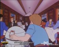 M.A.S.K. cartoon - Screenshot - Raiders Of The Orient Express 212